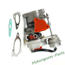 Upgrade Turbo K04-015 fAudi A4 A6 VW PASSAT 1.8T 53049880015 Turbocharger 210HP