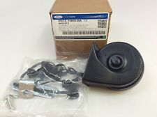 2004 - 2011 Ford Ranger electronic Horn Assembly kit new OEM 2W7Z-13800-BA