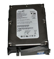 "Seagate Barracuda ES ST3750640NS 750GB 7200RPM 16MB Cache SATA 3.5"" Hard Drive"
