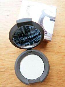 BECCA Shimmering skin perfector pressed compact * 2.4g * Shade : Vanilla Quartz