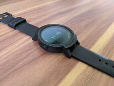 Mobvoi Ticwatch E - Android Wear OS SmartWatch