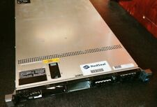 Various Dell PowerEdge R610 Servers (See Description for Specs) - Parts Only (*)