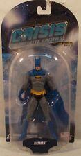 DC Direct Crisis On Infinite Earths Series 3 - Batman Blue & Gray (MOC)