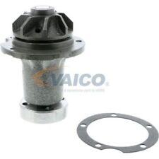 VAICO Wasserpumpe V30-50023 Mercedes-Benz, Seat