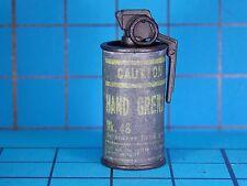 Hot Toys 1:6 VGM13 Jill Valentine (Battle Suit) Figure - Flash Grenade