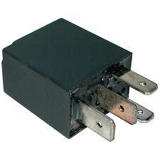 A//C Compressor Control Relay HONDA TOYOTA MT0221