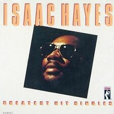 Greatest Hits Import Single Music CDs & DVDs