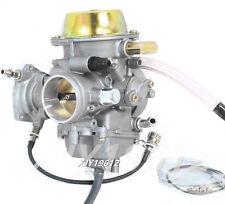 Predator 500 Kit de reparaci/ón de carburador para Polaris Predator 500 2003 2004 2005 2006 2007 ATV OCP-03-415