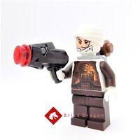 Lego Star Wars - Dengar -  *NEW* from set 75167