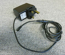 Pama AC Power Adapter 4V-12V 1000mA - Model: TC-PW05