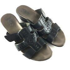 56534da0559 Clarks Velcro Slides Casual Sandals   Flip Flops for Women for sale ...