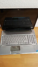 HP Pavilion dv7 17 Zoll Notebook/Laptop  defekt