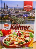 Kölner Küche + Kochbuch Gebundene Ausgabe Regionale & Traditionelle Rezepte (34)