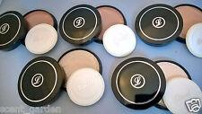LAVAL Creme Powder Compact Foundation - Translucent Light