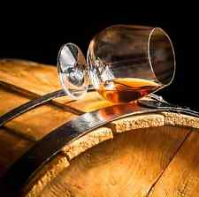 Bourbon Barrel Type Soap/Candle Making Fragrance Oil 1-16 Ounce
