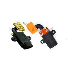 Samsung Galaxy S5 G900A G900T Headphone Audio Jack Flex Cable Replacement Part