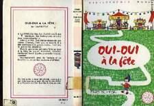 Livres Enid Blyton pour la jeunesse