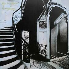 MAZZY STAR - SHE HANGS BRIGHTLY (180GRAM OPAQUE GOLD NEW VINYL