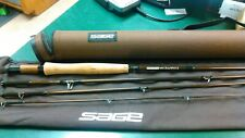 Sage VPS 9', #5 - 4pc Fly Rod