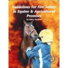 Guidelines for Fire Safety