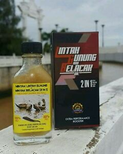 Male Massage Oil For Enlargement