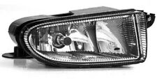 Passenger Side Fog Light Assembly - Chrysler Pt Cruiser - 01-05