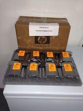 """HP 492620-B21/493083-001 AM244A 300gb 2.5"""" 10K dual port sas hard drive"""