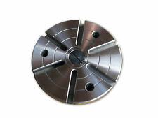 Face Plate For 6 Super Spacer Or Deluxe Rotary Index