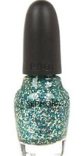 SEPHORA BY OPI Jewelry Top Coats Lights,Glammer-a,Action!SE H40-Full Size Sealed