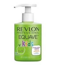 Revlon Equave Kids 2 in 1 Shampoo 300 ml