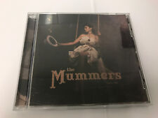 The Mummers - Tale to Tell CD (2009) NR MINT 5099923281820