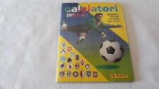 Fußballer panini 1992 93 Album Abzehbilder Nicht Komplett