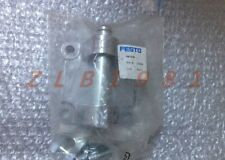 ONE NEW- FESTO SNCB-80 174394