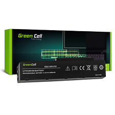 Battery for Fujitsu-Siemens Amilo Li3710 Laptop 4400mAh
