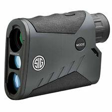 SIG Sauer Kilo1000BDX Laser Range Finding Monocular 5x20mm, SOK10602