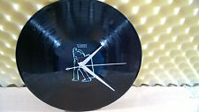 "T.REX Electric Warrior 12"" VINYL LP  Wall Clock"