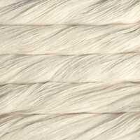 :Cucciolo Stampato #4766: superwash wool yarn Mint-Lilac-White Lana Gatto