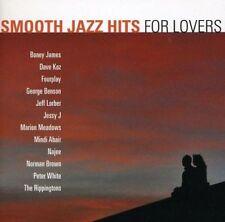 CD de musique Smooth Jazz pour Jazz Various