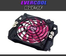 NEW Universal 80mm Graphic Card Replacement Cooling Fan PC VGA NVIDIA,ATI/Radeon