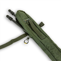 Solar SP BANKSTICK BAG - AC05