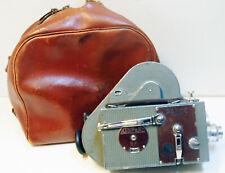 """CAMERA PATHE WEBO """" SUPER 9,5 mm """" - 1946/1960 - N°2266"""