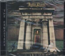 Judas Priest Sin After Sin New CD