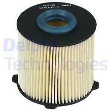 Fuel Filter HDF623 Delphi 5818085 5818O85 13263262 Genuine Quality Replacement