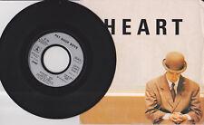 45 tours - PET SHOP BOYS . HEART – année 1988