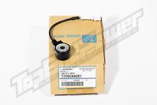 Genuine OEM Subaru 22060AA061 Knock Sensor Impreza GT GC8 97/98 Legacy Forester