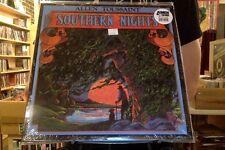 Allen Toussaint Southern Nights LP sealed 180 gm vinyl RE reissue