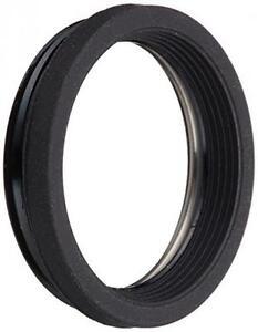 Nikon FA eyepiece for FM3A · NewFM2 · FE2 · FM2 · FE · FXA10066