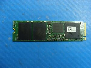 """Dell XPS 15 9560 15.6"""" LITEON M.2 2280 NVMe 512GB Solid State Drive CX2-8B512"""