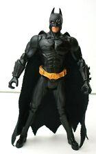 "2005 Batman Begins movie 5.5"" Action Figure Mattel Dc Comics"