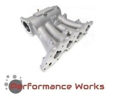 Skunk2 Pro Series Intake Manifold For Acura B17A1 - Acura B18C5